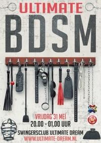 Ultimate BDSM