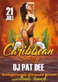 CaribbeanParty